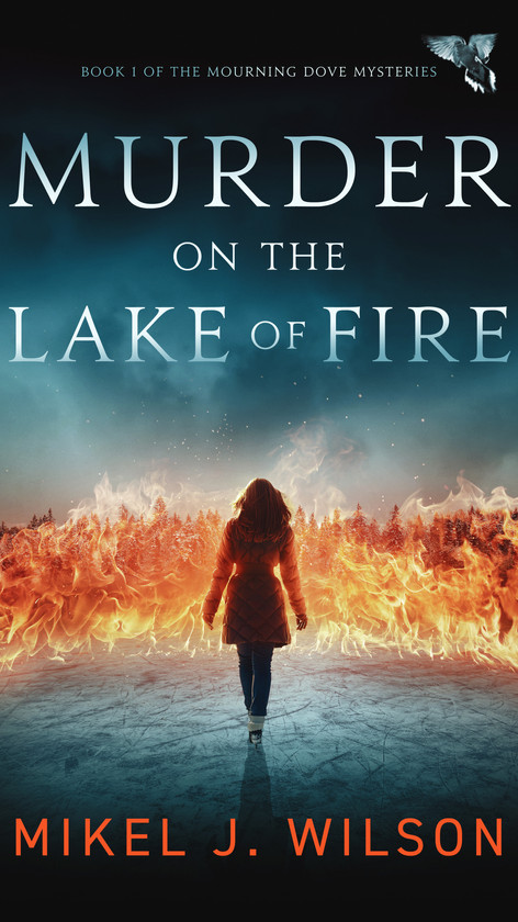 Murder on the Lake of Fire - eBook.jpg