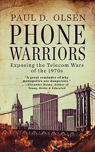 Phone Warriors - eBook small.jpg