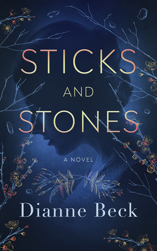 NEW RELEASE - Sticks and Stones