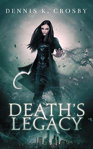 Death's Legacy - eBook small.jpg