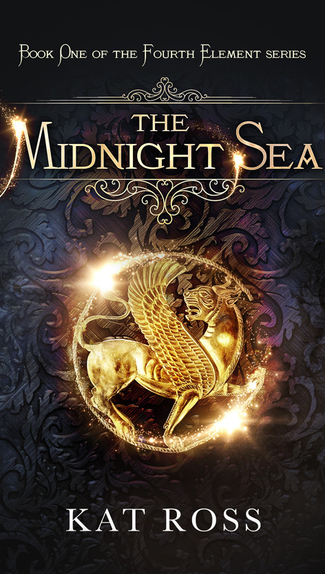 The Midnight Sea - D2.jpg