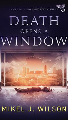 Death Opens a Window 1.7.jpg
