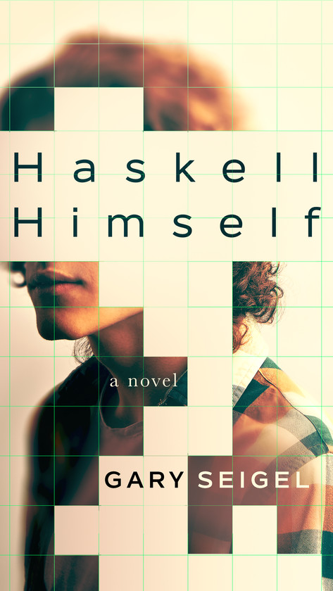 Haskell Himself - eBook.jpg
