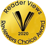 2020 Literary Awards Seal final transp.p