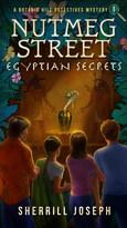 NutmegStreet-EgyptianSecretes_cover2(1).