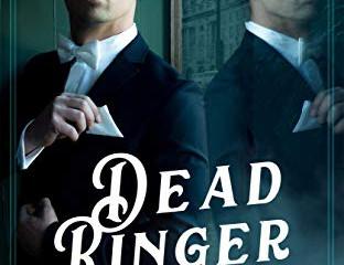 NEW RELEASE - Dead Ringer