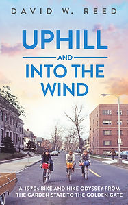 Uphill and Into the Wind - eBook small (
