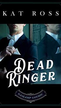 Dead Ringer by K