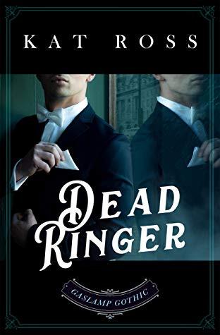 DeadRinger.jpg
