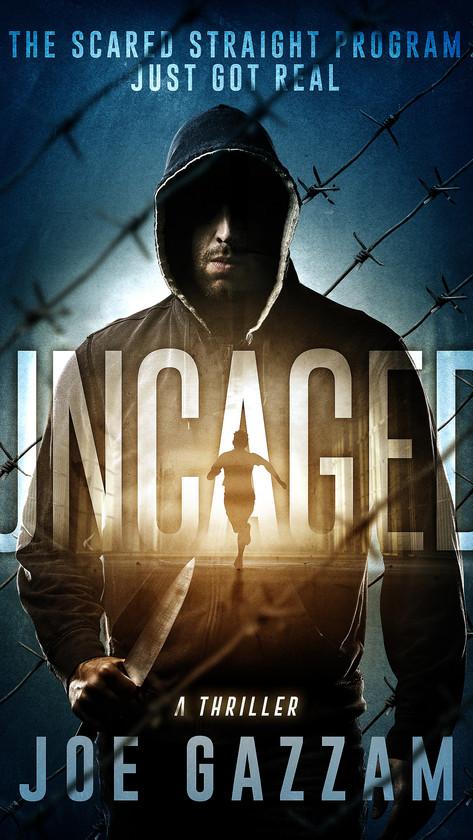 Uncaged 008.jpg