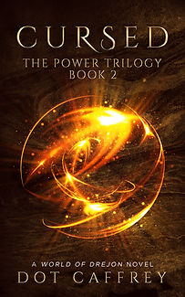 CURSED The Power Trilogy Book 2 002.jpg