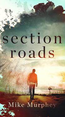 Section Roads - Ebook.jpg