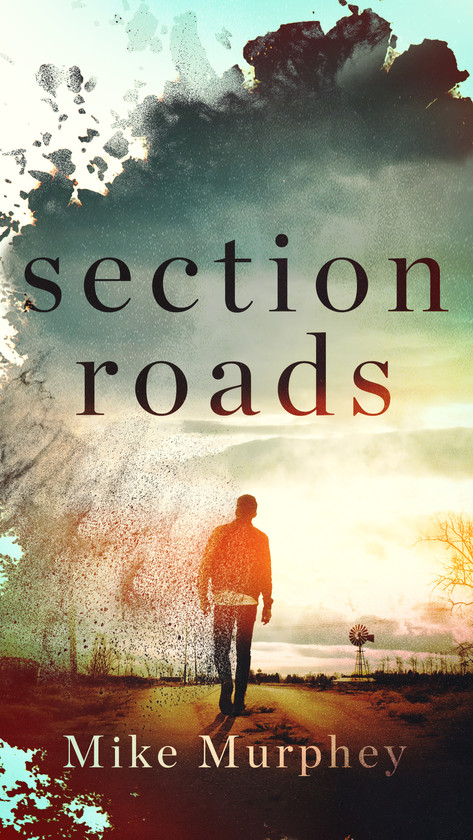 Section Roads - Ebook.jpg