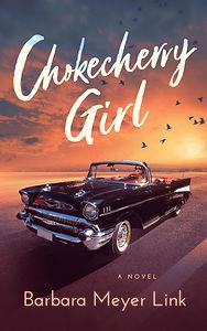 Chokecherry Girl - eBook small.jpg