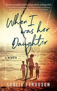 When I Was Her Daughter cover (1).png