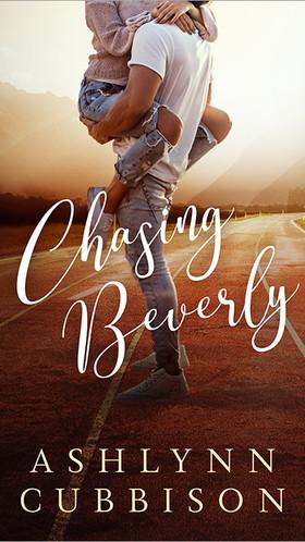 Chasing Beverly by Ahlynn Cubbison.jpg