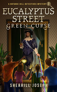 Ebook_EucalyptusStreet_GreenCurse_02(1).