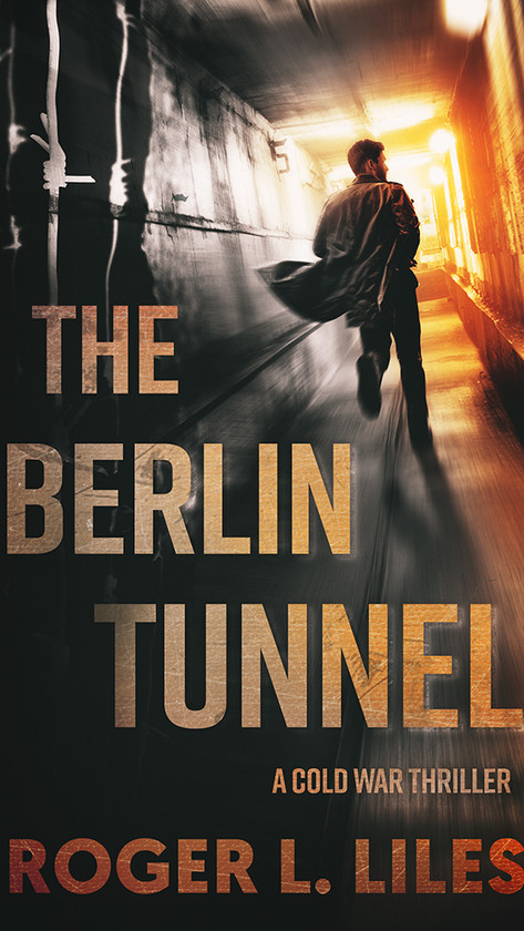 The Berlin Tunnel