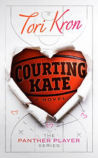 CourtingKate_cover13_March2019.jpg