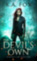 The Devil_s Own-a4.jpg