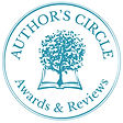 Author's Circle Logo copy.jpg