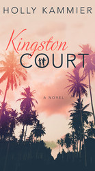 Kingston Court by Holly Kammier