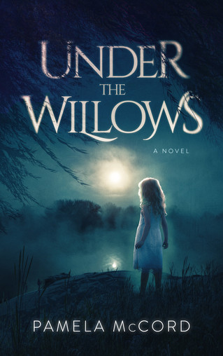 NEW RELEASE - Under the Willows