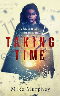 Taking Time - eBook small.jpg