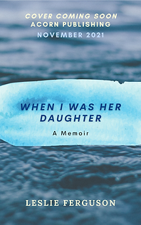 Mock Cover When I Was Her Daughter (2).png