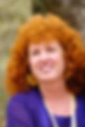 Lori Oliver-Tierney