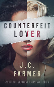 Counterfeit Lover - eBook small.jpg
