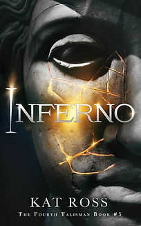 Inferno by Kat Ross.jpg