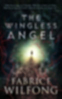 The Wingless Angel D4.jpg
