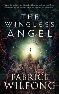 The Wingless Angel D4.jpg