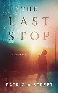 The Last Stop - eBook small.jpg