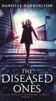 The Diseased Ones - eBook.jpg
