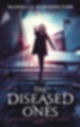The Diseased Ones - eBook.jpg