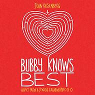 Bubby Knows Best - eBook.jpg