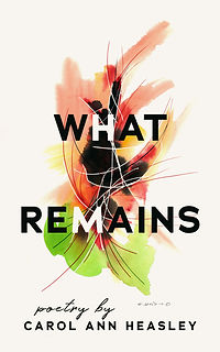 WhatRemains_cover3.jpg