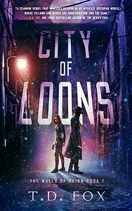 City of Loons - eBook.jpg
