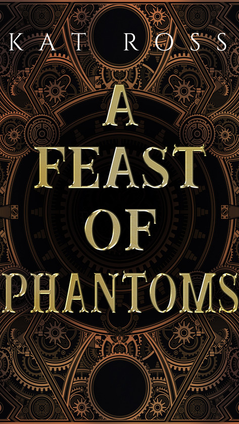 Phantoms Large Front Cover.jpg