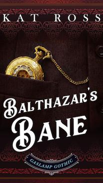 Balthazar-Cover-Large.jpg