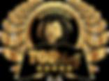 TopShelf_Award.png