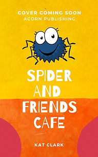 SPider and Friends Cafe.jpg