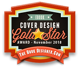 ECA-Nov-2018-Gold-Star.png