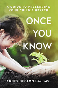 Once_you_know PAPERBACK.jpg