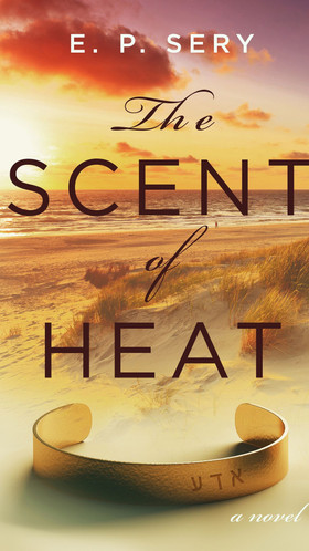 The Scent of Heat