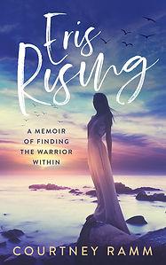 Eris Rising - eBook small.jpg