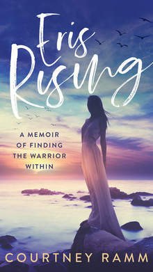 RELEASE DAY - Eris Rising