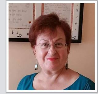 Meet Our Newest Author: E. P. Sery!